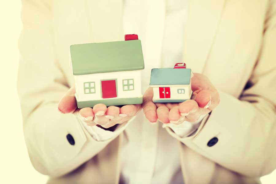 15-Year Mortgage vs. 30-Year Mortgage: What's Your Best Option?
