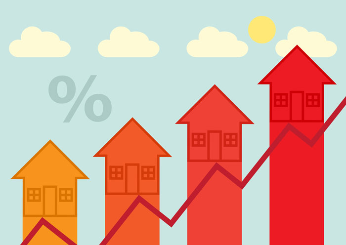 What You Need to Know about Mortgage Interest Rates in 2018 (UPDATED)