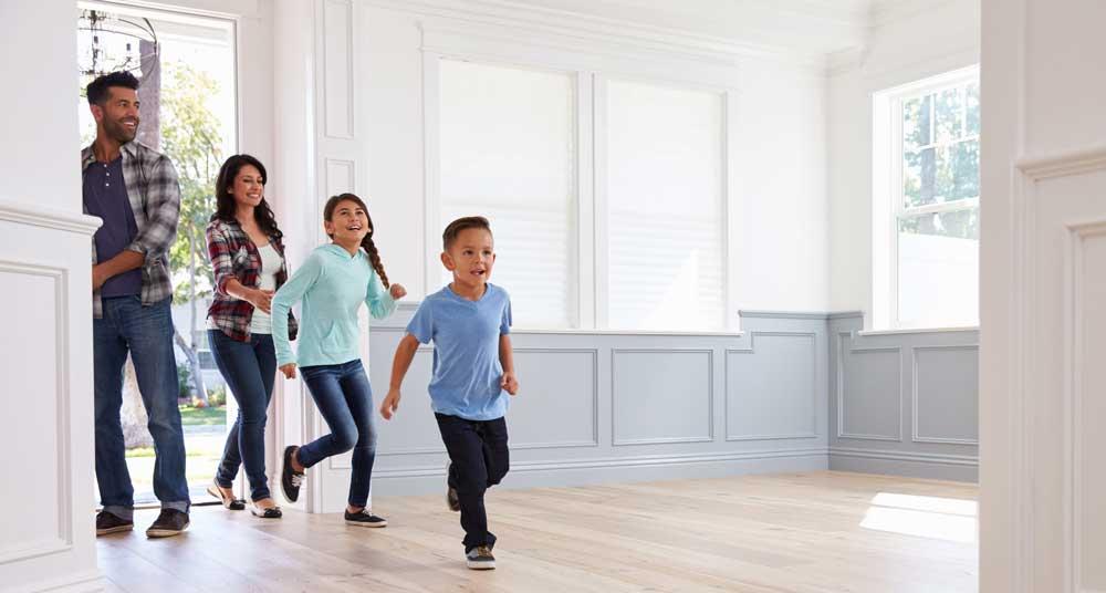 10 Consejos útiles para comprar una casa