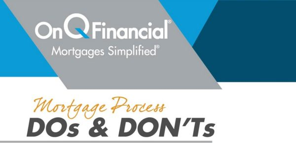Mortgage-Process-Dos-Donts
