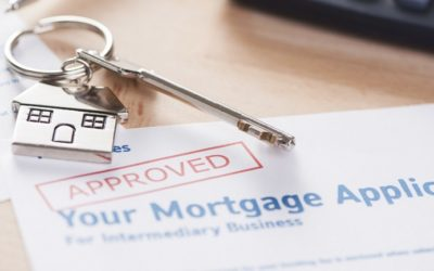 Mortgage Process Do's and Don'ts