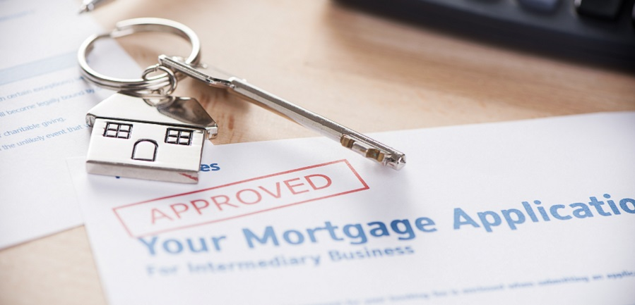 mortgage dos and donts