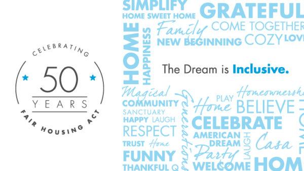 OnQ_FHA50Years_BlogHeader