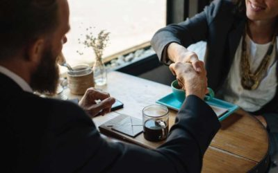 How to Negotiate Who Pays Closing Costs