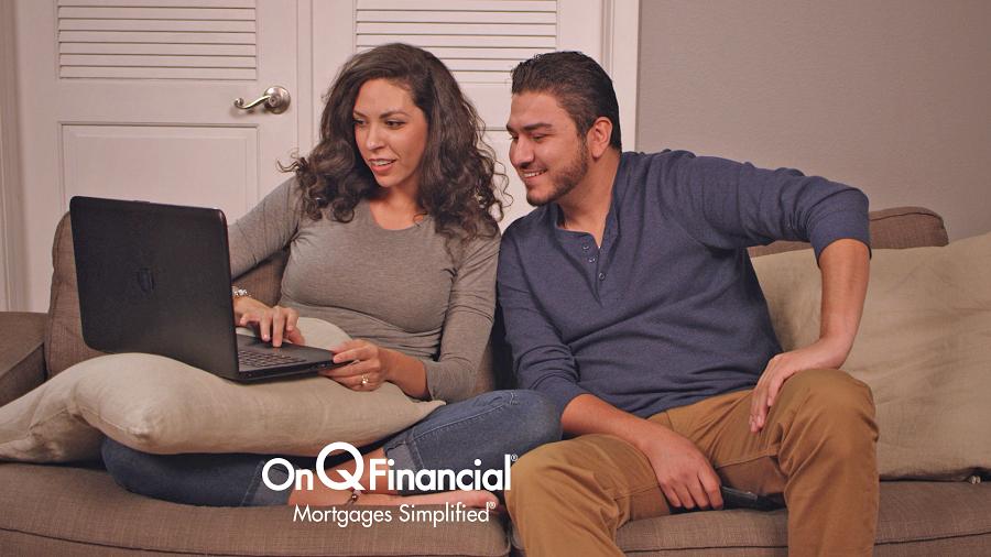 Rent vs. Buy? 5 Clues for Millennial Home Buyers