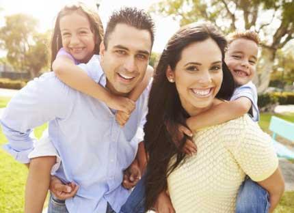 Consejos para Refinanciar Su Hipoteca