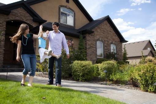 6 consejos para ahorrar dinero que como compradores primerizos NECESITA saber