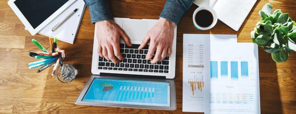 self-employed home loan