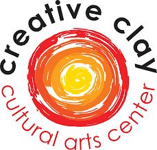 creative-clay-logo