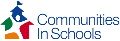 Communities-in-School-Logo