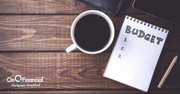Budget-Blog-Banner1