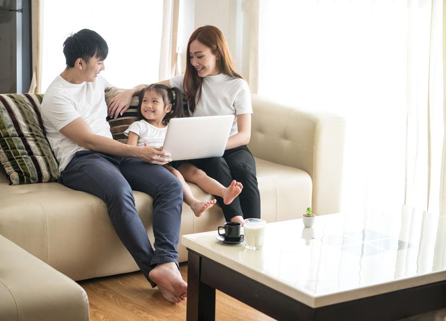 专家给首次房屋买家的13条必读建议
