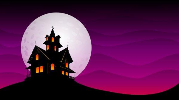 Halloween-Blog-Banner