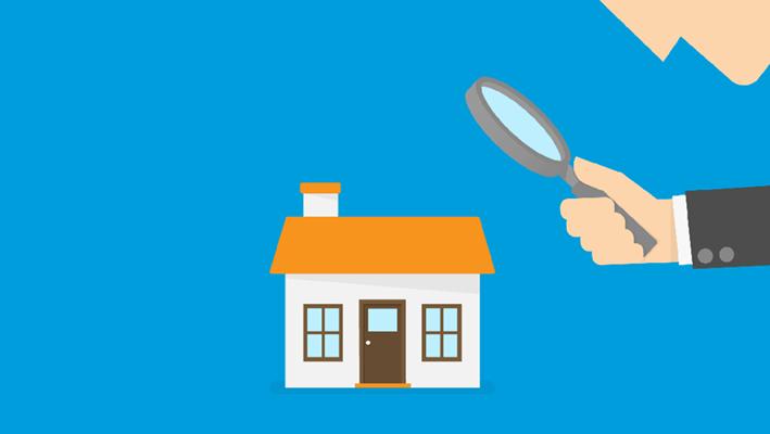 10 лучших способов подготовиться к оценке дома (обновлено в 2018 году)
