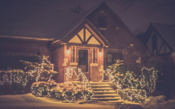 Holiday-Blog-Banner