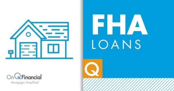 FHA-Blog-Banner