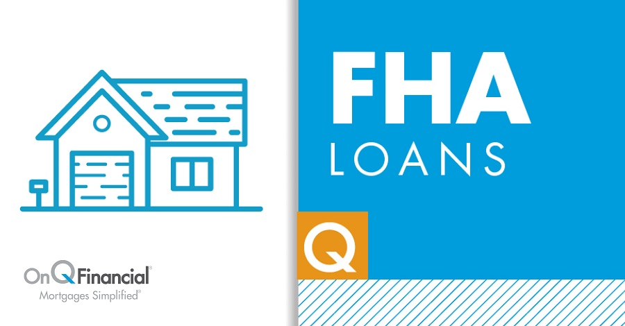 What You Should Know About FHA Loans