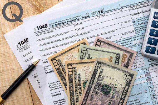 Tax-Refund-Blog-Header1