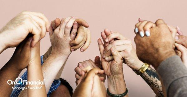 Multicultural-Platform-Header