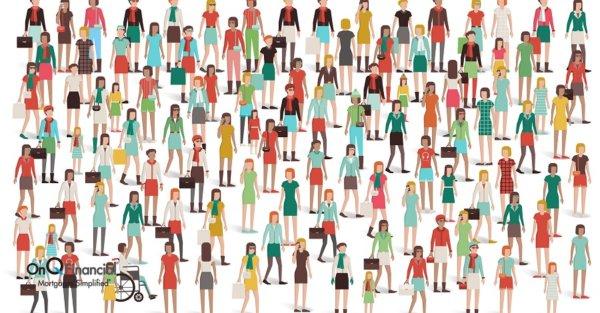 International-Womens-Day-Header