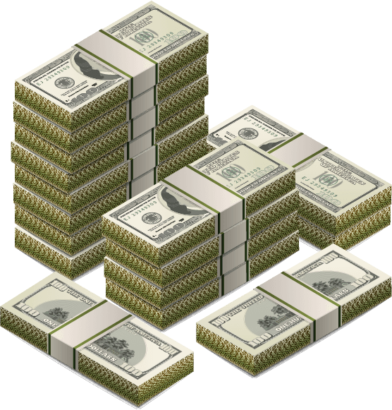 https://d3v5ezchayoty7.cloudfront.net/wp-content/uploads/2020/04/07092723/img-money_stacks.png