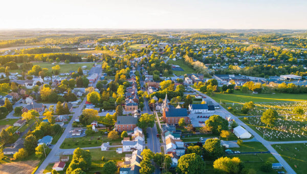 10-Affordable-Places-to-Live-Pennsylvania-Suburbs
