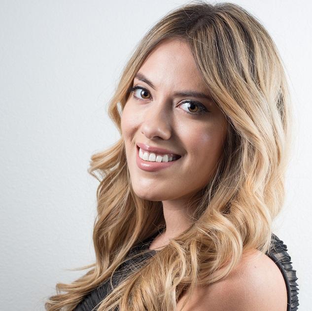 Isabel Ramirez photo