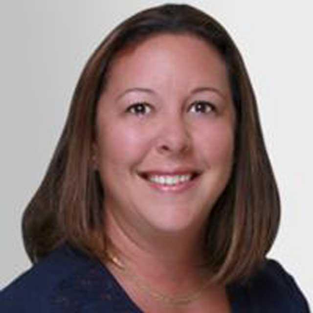 Stacy Semans photo
